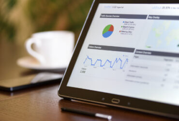 Benefits of Provider Master Data Management